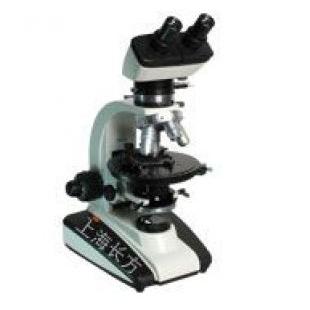 有关偏光显微镜的应用领域