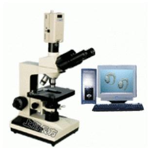 相差显微镜