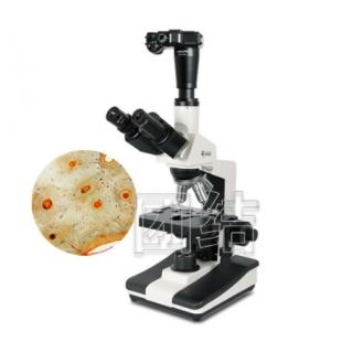 上海采购哪家生物显微镜好